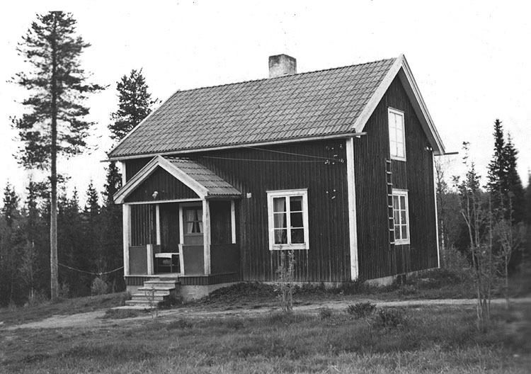 Vbm_BR 19775.jpg