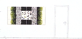 DF 23356.jpg