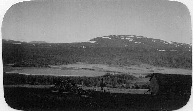 Vbm_BR 19213.jpg