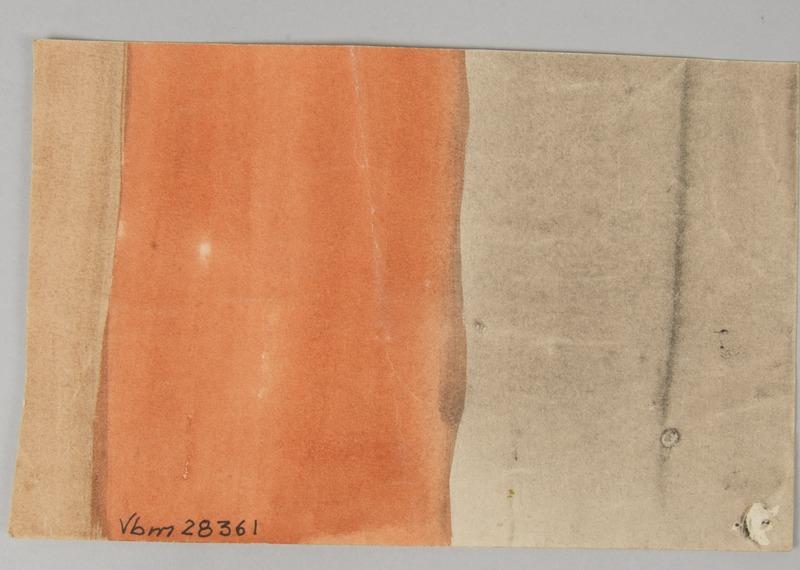 Vbm 28361.tif