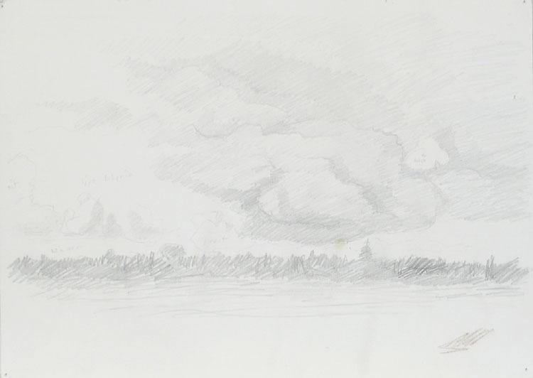 DF 31091.jpg