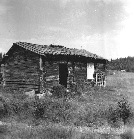 Vbm_A 19490.jpg