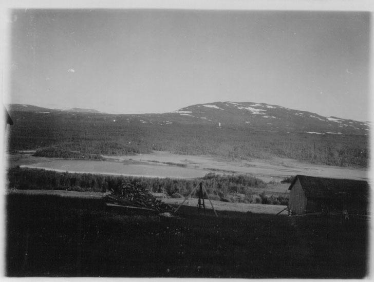 Vbm_BR 19212.jpg