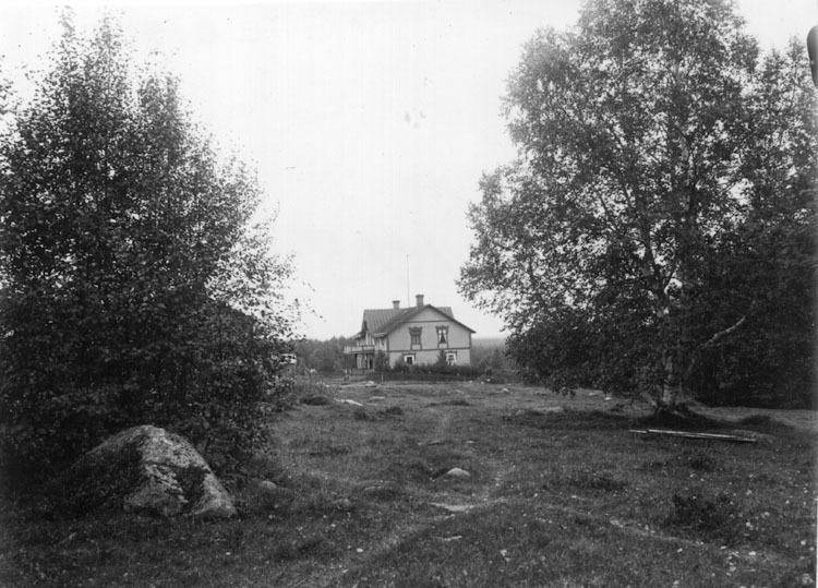 Vbm_B 1955.jpg