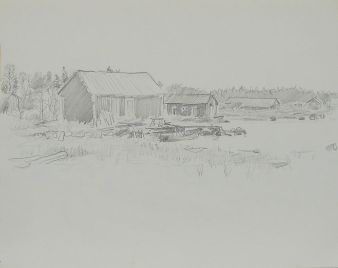 DF 30919.jpg