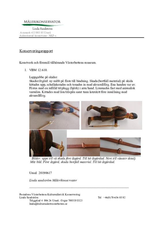 konserveringsrapport vbm 12610.pdf