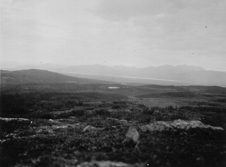 Vbm_BR 19218.jpg