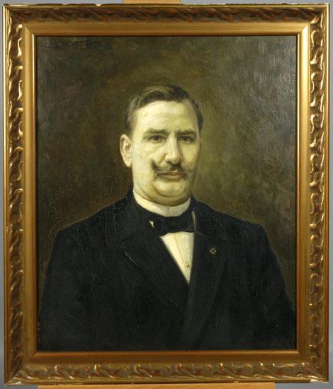 DF 18318.jpg