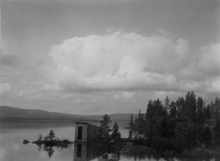 Vbm_BR 19230.jpg