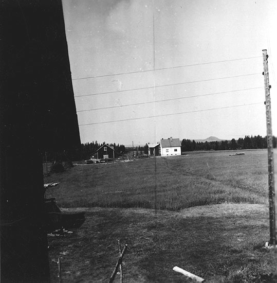 Vbm_A 19470.jpg