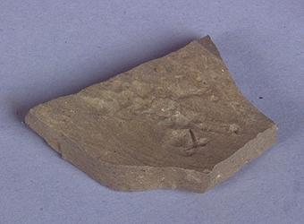 DF 17938_62.jpg