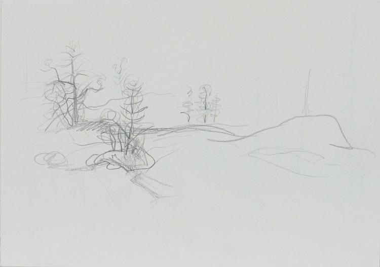 DF 31116.jpg