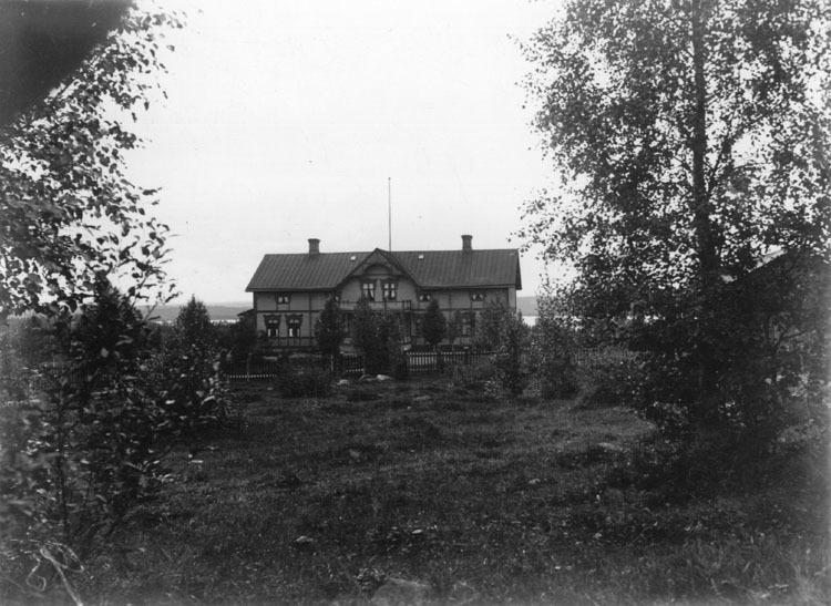 Vbm_B 1940.jpg