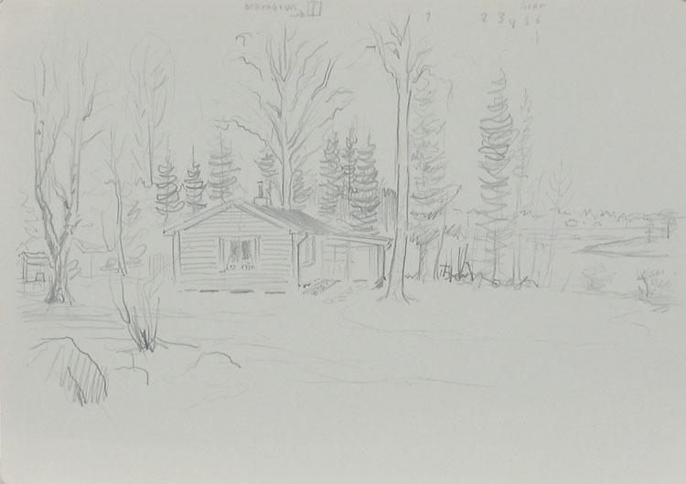 DF 31069.jpg
