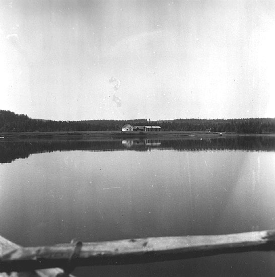Vbm_A 19465.jpg