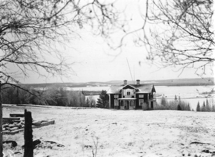 Vbm_B 1943.jpg