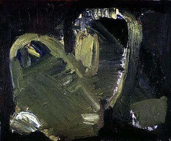 DF 18331.jpg