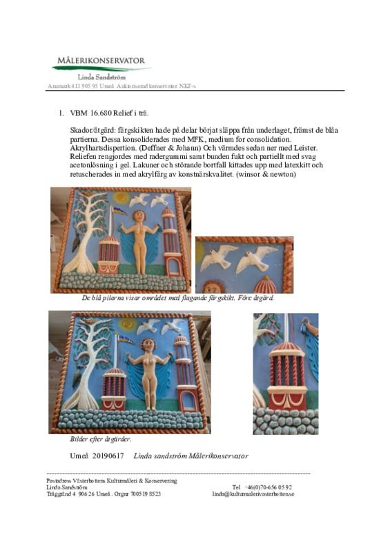 konserveringsrapport vbm 16680.pdf