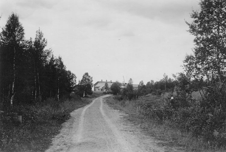 Vbm_BR 19259.jpg