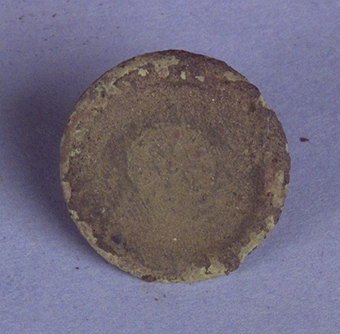 DF 17938_90.jpg