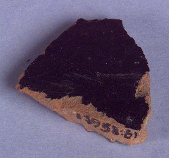 DF 17938_61.jpg