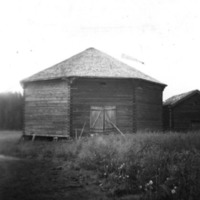 Vbm_SB 1872.jpg