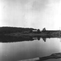 Vbm_A 19467.jpg