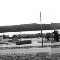 Vbm_A 19738.jpg
