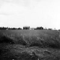 Vbm_A 19023.jpg