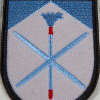 Vbm 35160.jpg