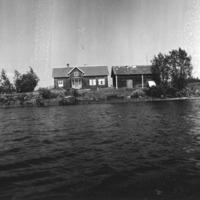 Vbm_A 19481.jpg