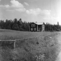 Vbm_A 19487.jpg