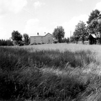 Vbm_A 18744.jpg