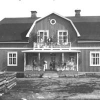 Vbm_J 1884.jpg