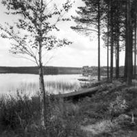 Vbm_A 18749.jpg