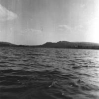 Vbm_A 19461.jpg