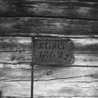 Vbm_SB 1871.jpg