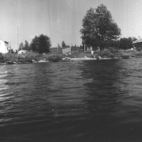Vbm_A 19480.jpg