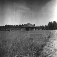 Vbm_A 19474.jpg