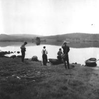 Vbm_A 19464.jpg