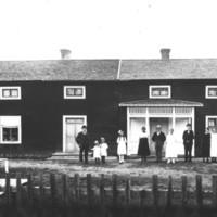 Vbm_J 1881.jpg