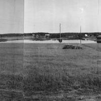 Vbm_A 19478.jpg