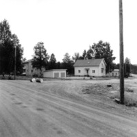 Vbm_A 19226.jpg