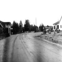Vbm_A 19228.jpg