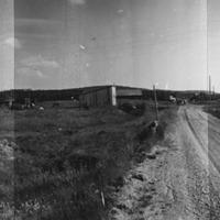 Vbm_A 19484.jpg