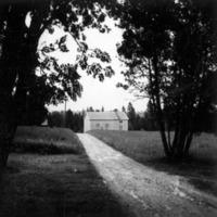 Vbm_A 19024.jpg