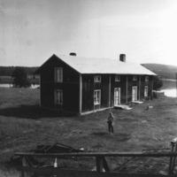 Vbm_A 19469.jpg