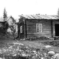 Vbm_B 1894.jpg