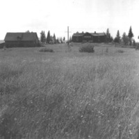 Vbm_A 19488.jpg