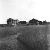Vbm_A 19472.jpg